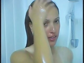Showers Teen Shower Teen Sperm Teen Showers Teen Swallow