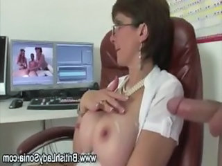 Big Tits British Cumshot European Handjob Mature Big Tits Mature Big Tits Big Tits Cumshot Big Tits Handjob Tits Job British Mature British Tits Cumshot Mature Cumshot Tits Handjob Cumshot Handjob Mature Mature Big Tits Mature Cumshot Mature British European British