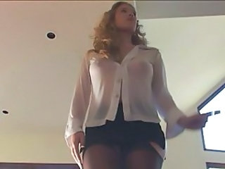 Big Tits Stockings Teen Big Tits Teen Big Tits Big Tits Stockings Stockings Teen Big Tits