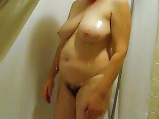 Amateur Bathroom Mature Amateur Mature Shower Tits Shower Mature Bbw Tits Bbw Mature Bbw Amateur Mature Bbw Amateur