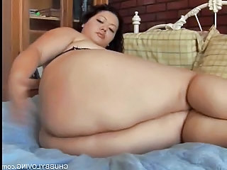 Ass  Chubby Latina  Fat Ass Bbw Milf Bbw Latina Chubby Ass Latina Milf Latina Big Ass Milf Ass