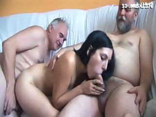 Blowjob Daddy Family Old and Young Teen Threesome Teen Daddy Blowjob Teen Daddy Old And Young Family Dad Teen Teen Threesome Teen Blowjob Threesome Teen