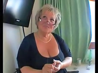 French Glasses Mature Teacher Mature Ass Chubby Ass Chubby Mature French Mature Glasses Mature Mature Chubby French