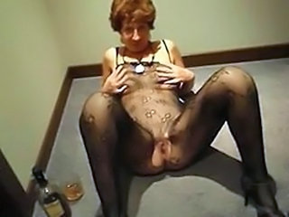 Drunk Granny Hairy Small Tits Stockings British Milf British Tits Stockings Granny Hairy Granny Stockings Hairy Granny Hairy Milf Milf Stockings Milf British Milf Hairy British