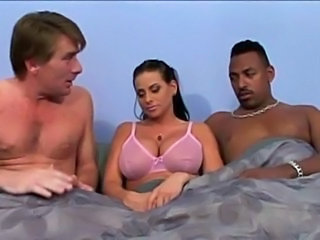 Big Tits Interracial Lingerie  Threesome Ass Big Tits Big Tits Milf Big Tits Ass Big Tits Interracial Threesome Lingerie Milf Big Tits Milf Ass Milf Lingerie Milf Threesome Threesome Milf Threesome Interracial