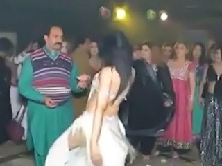Amateur Dancing Indian Party Indian Amateur Amateur