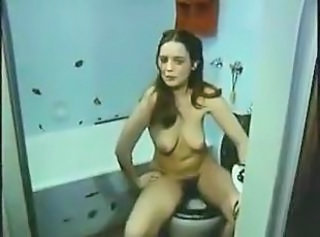 Bathroom European German Hairy   Vintage Bathroom Tits German Milf German Vintage Hairy Milf Bathroom Milf Ass Milf Hairy European German Vintage German Vintage Hairy