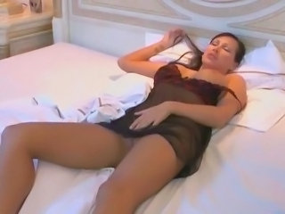 Big Tits European German Lingerie  Silicone Tits Stripper Big Tits Milf Big Tits Big Tits German German Milf Lingerie Milf Big Tits Milf Lingerie European German