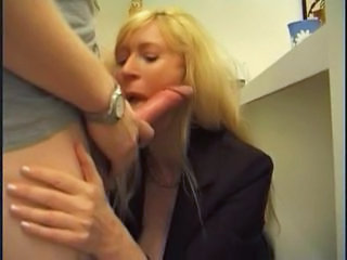 Blonde Blowjob Mature Blonde Mature Blowjob Mature Blowjob Big Cock Mature Blowjob Mature Big Cock Big Cock Mature Big Cock Blowjob