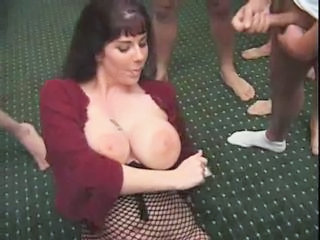 Big Tits Bukkake Stockings Big Tits Big Tits Stockings Stockings