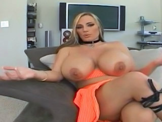 Big Tits Muscled Big Tits