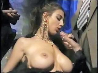 Blowjob Bus European Italian Natural Threesome Vintage Italian Busty European Italian Threesome Busty