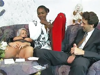 Ebony European German Interracial Mature Older Threesome Big Tits Mature Big Tits Chubby Big Tits Big Tits Ebony Big Tits Masturbating Big Tits German Chubby Mature German Mature German Chubby Group Mature Masturbating Mature Masturbating Big Tits Mature Big Tits Mature Chubby Mature Masturbating European German