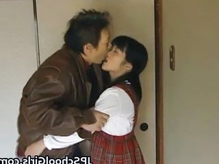 Asian Cute Daddy Daughter Japanese Old and Young Student Teen Uniform Teen Daddy Teen Japanese Teen Daughter Asian Teen Cute Teen Cute Japanese Cute Daughter Cute Asian Daughter Daddy Daughter Daddy Old And Young Japanese Teen Japanese Cute Dad Teen Teen Cute Teen Asian