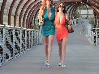 Big Tits  Natural Outdoor Pornstar Public Big Tits Milf Big Tits Outdoor Milf Big Tits Outdoor Busty Public Busty Public Bus + Public