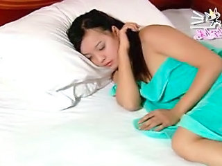 Asian Sleeping Teen Asian Teen Sleeping Teen Teen Asian