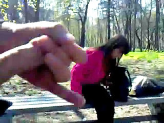 Man Public Voyeur Flashing Public
