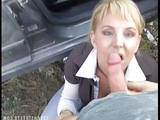 Amateur Blowjob Clothed European  Outdoor Pov Amateur Blowjob Blowjob Milf Blowjob Amateur Blowjob Pov Czech Outdoor Milf Blowjob Outdoor Amateur Pov Blowjob European Amateur