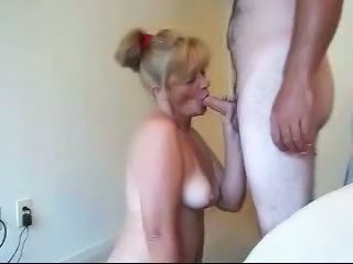 Amateur Blowjob Homemade Mature Older Wife Amateur Mature Amateur Blowjob Blowjob Mature Blowjob Amateur Homemade Mature Homemade Wife Homemade Blowjob Mature Blowjob Older Man Wife Homemade Amateur