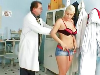 Daddy Doctor Old and Young Teen Teen Daddy Gyno Doctor Cock Doctor Teen Daddy Old And Young Kinky Dad Teen Teen Pussy