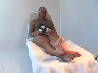 Feet Fetish Legs Big Tits Mature Big Tits Blonde Big Tits Blonde Mature Blonde Big Tits Mature Big Tits