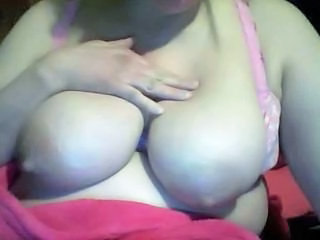 Amateur   Webcam Bbw Tits Bbw Amateur Webcam Amateur Amateur