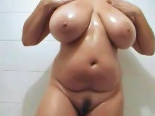 Bathroom Big Tits British European Hairy Mature Showers Bathroom Tits Shower Tits Shower Mature Big Tits Mature Big Tits British Mature British Tits Hairy Mature Bathroom Mature Big Tits Mature Hairy Mature British European British