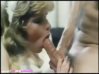Blowjob  Mom Vintage Daughter Ass Blowjob Milf Daughter Mom Daughter Mom Daughter Milf Ass Milf Blowjob Mother