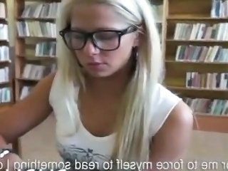 Amateur Glasses School Student Teen Teen Anal Amateur Teen Amateur Anal Anal Teen Teen Ass Glasses Teen Glasses Anal Public Teen Public Amateur Schoolgirl School Teen Student Anal Teen Amateur Teen Public Teen School Amateur Public