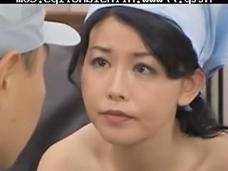 Asian Chinese Mature Asian Mature Asian Cumshot Chinese Cumshot Mature Japanese Mature Japanese Cumshot Mature Asian Mature Cumshot