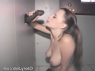 Amateur Blowjob Gloryhole Interracial  Teen Amateur Teen Amateur Big Tits Amateur Blowjob Big Tits Teen Big Tits Amateur Big Tits Blowjob Big Tits Blowjob Teen Blowjob Amateur Blowjob Big Tits Tits Job Interracial Amateur Teen Amateur Teen Big Tits Teen Blowjob Amateur