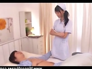 Asian Nurse Uniform Tits Nurse Nurse Tits Nurse Asian