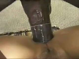 Hardcore Interracial Hardcore Big Cock Interracial Big Cock