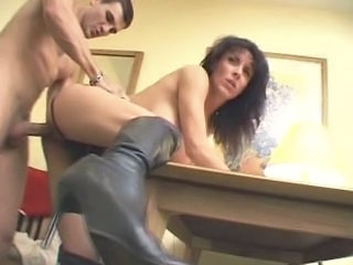 Milf hunter market mom sarah Sex pictures new