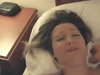 Amateur Cumshot Homemade Pov Swallow Wife Amateur Cumshot Homemade Wife Wife Homemade Amateur