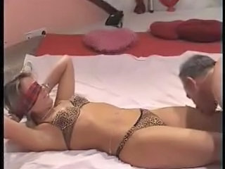 Amateur Daddy Daughter Fetish Lingerie Old and Young Teen Teen Daddy Teen Daughter Amateur Teen Daughter Daddy Daughter Daddy Old And Young Lingerie Dad Teen Older Teen Teen Amateur Teen Older Amateur