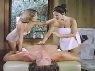 Handjob Hardcore Massage Threesome Threesome Hardcore