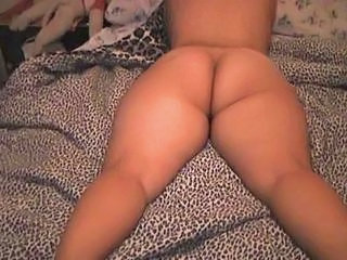 Amateur Ass Wife Wife Ass Amateur