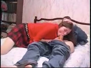 Blowjob Clothed Russian Skirt Teen Blowjob Teen Clothed Fuck Russian Teen Schoolgirl School Teen Teen Blowjob Teen Russian Teen School
