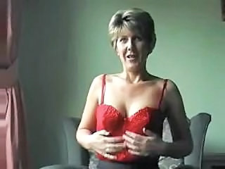Amateur Casting Mature Amateur Mature Interview Casting Amateur Amateur