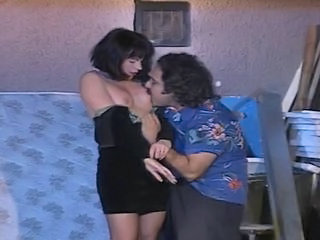 Daddy Old and Young Pornstar Vintage Daddy Old And Young