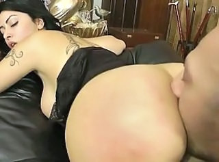 Ass European Italian Licking  Tattoo Milf Anal Italian Milf Italian Anal Ass Licking Milf Ass European Italian