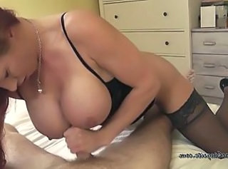 Big Tits British European Handjob  Stockings Big Tits Milf Big Tits Big Tits Stockings Big Tits Handjob Tits Job British Milf British Tits Stockings Milf Big Tits Milf Stockings Milf British European British