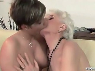Granny Teen Lesbian Old And Young Granny Young Lesbian Teen Lesbian Old Young Teen Licking Lesbian Licking