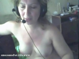 Mature Webcam Fingering Webcam Mature