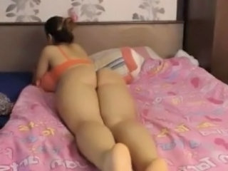 Amateur Arab Ass Homemade  Wife Arab Homemade Wife Milf Ass Wife Milf Wife Ass Wife Homemade Amateur