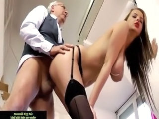 Babe Big Tits Daddy Doggystyle Natural Old and Young  Stockings Teen Daddy Amateur Teen Amateur Big Tits Big Tits Teen Big Tits Amateur Big Tits Babe Big Tits Tits Doggy Big Tits Stockings Teen Babe Babe Big Tits Doggy Teen Daddy Old And Young Stockings Dad Teen Teen Amateur Teen Big Tits Amateur