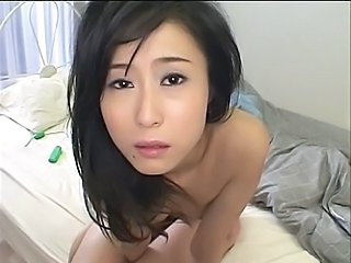 Asian Korean Cute Asian