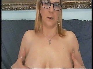 Glasses Mature Mom Mature Anal Mom Anal Anal Mom Anal Mature Mature Ass Son Glasses Mature Glasses Anal Mom Son Mother