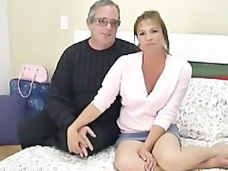 Older Wife Wife Milf
